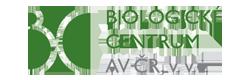 Biologické centrum AV